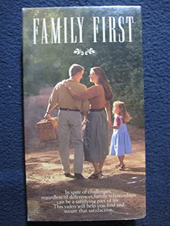 Lds family movies