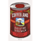 Coffeeland: A History (English Edition)