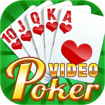 Amazon Com Poker Multi Hand Video Poker Games Free For All Like