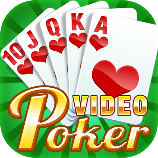 Poker:Multi Hand Video Poker Games Free,For All Like Jacks or Better,Deuces Wild,Bonus Video Poker,Or Joker Poker...,Best Poker Games For Kindle Fire,Cool Classic Video   Poker Games,Play This 5 Card Draw Las Vegas Casino Offline Poker Games Now