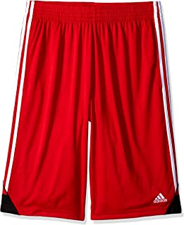 Adidas pour Homme 3 G Speed Big & Tall Short adidas Inline Apparel Child Code (Sports Apparel F1611BBM146B