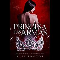 PRINCESA DAS ARMAS