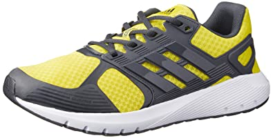 adidas Duramo 8 Mens Running Trainers Sneakers (UK 6.5 US 7 EU 40 4ce966307