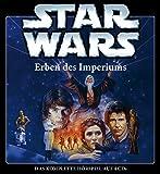 Star Wars - Erben des Imperiums-Teil 1-4