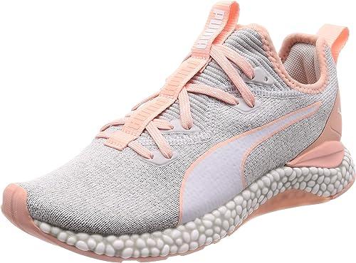 PUMA Hybrid Runner, Zapatillas de Running para Mujer: Amazon.es: Zapatos y complementos