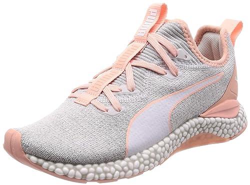 PUMA Hybrid Runner, Zapatillas de Running para Mujer