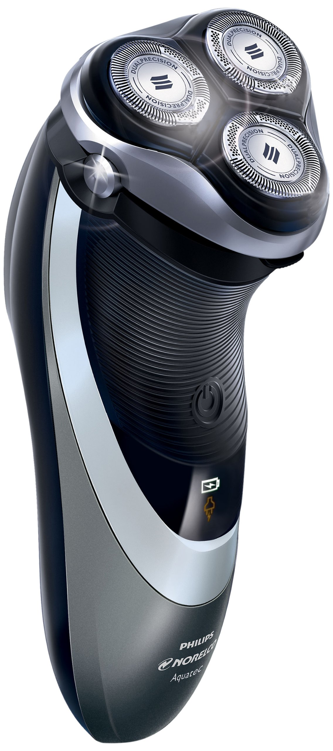 Philips Norelco Shaver 4500 (Model AT830/46) Frustration Free Packaging by Philips Norelco