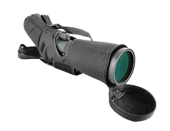 Bresser spektiv condor amazon kamera