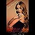 Irreparable Damage (Irreparable, #1)