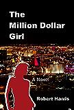 The Million Dollar Girl