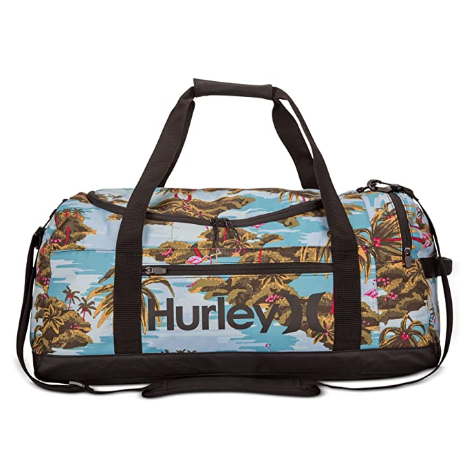 Amazon.com: Hurley Men s apparel para hombre Renegade ...