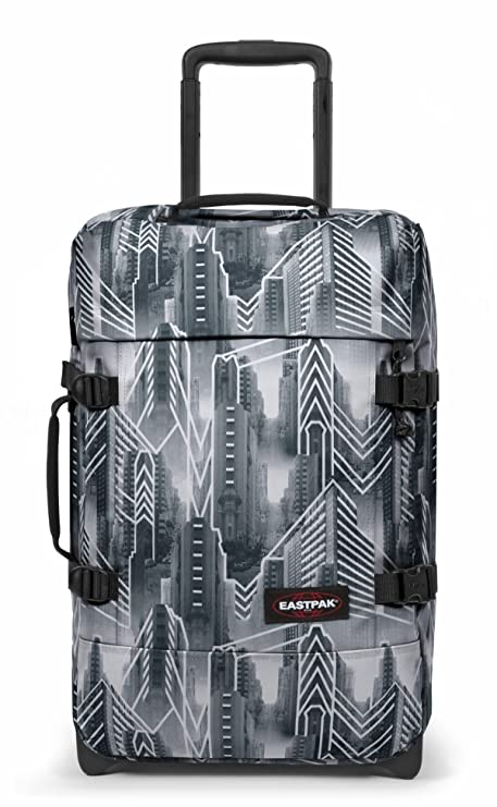"Upright 20"" Eastpak Tranverz S EK61L Urban ..."