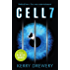 Cell 7: The reality TV show to die for. Literally