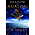 Shadow Over Avalon