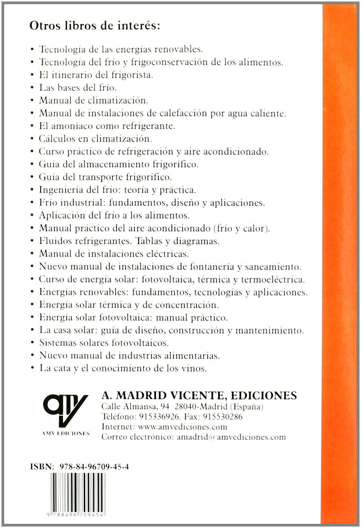 Los elementos del diseño en tubería y su soldadura: Amazon.es: Jesus Exposito: Libros