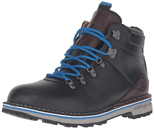b2f8caf6ce7 Merrell Men's Sugarbush Waterproof Boot: Amazon.co.uk: Shoes & Bags