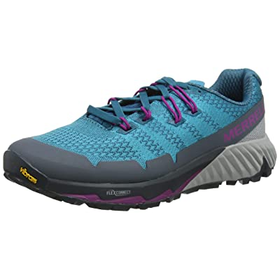 Merrell Women's, Agility Peak Flex 3 Trail Running Sneakers | Trail Running