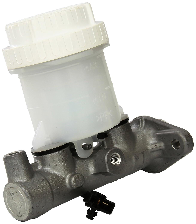 ABS 71992 Hauptbremszylinder
