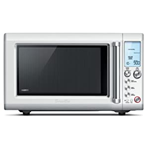 Best Microwave Reviews