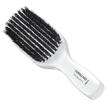 505dee34e Amazon.com   Torino Pro Wave Brush  0656 By Brush King - 9 Row ...
