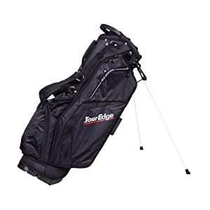 Tour Edge Hot Launch Golf Stand Bag
