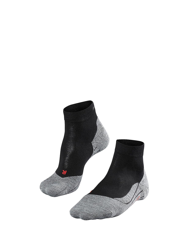 FALKE sock liner RU4 Short Women black-mix