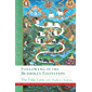Following in the Buddha's Footsteps (The Library of Wisdom and Compassion Book 4)