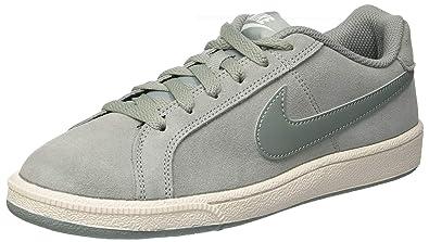 Nike Court Royale Suede, Scarpe da Ginnastica Basse Donna