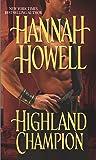 Highland Champion (The Murrays)