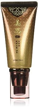 MISSHA Misa Cho Bo Yang BB Cream