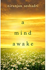 A Mind Awake Kindle Edition