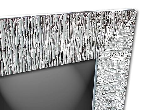 Specchio Ingresso Moderni