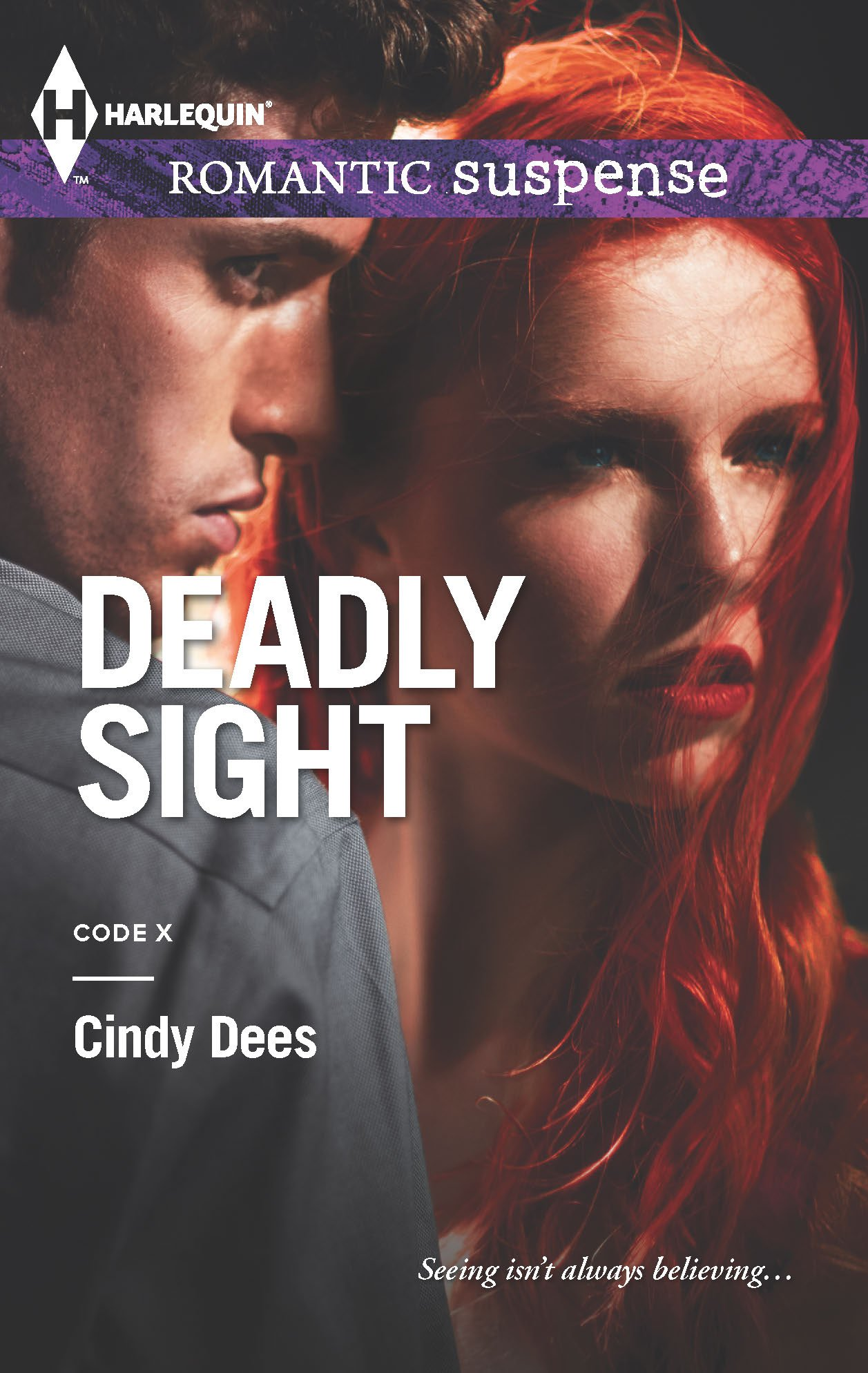 Download Deadly Sight PDF