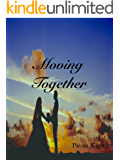 Moving Together (Moving Series Book 3)