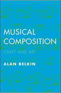 Musical composition reginald smith brindle 9780193171077 amazon musical composition craft and art fandeluxe Images