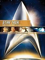 Star Trek 02 - Der Zorn des Khan [dt./OV]