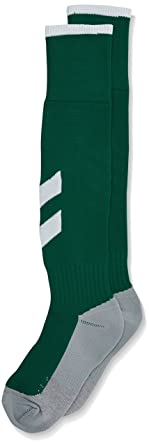 Hummel Calcetines de fútbol para niñ Classic Football Socks, Infantil, Socken Fundamental Football Socks
