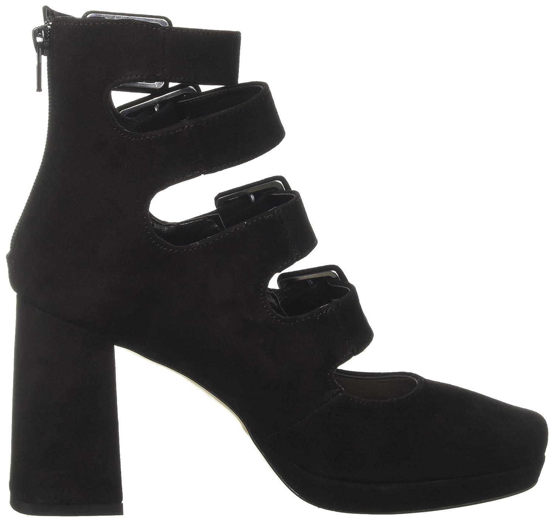 Womens 7236984 Court Shoes Black Size Bata JC2kBQ
