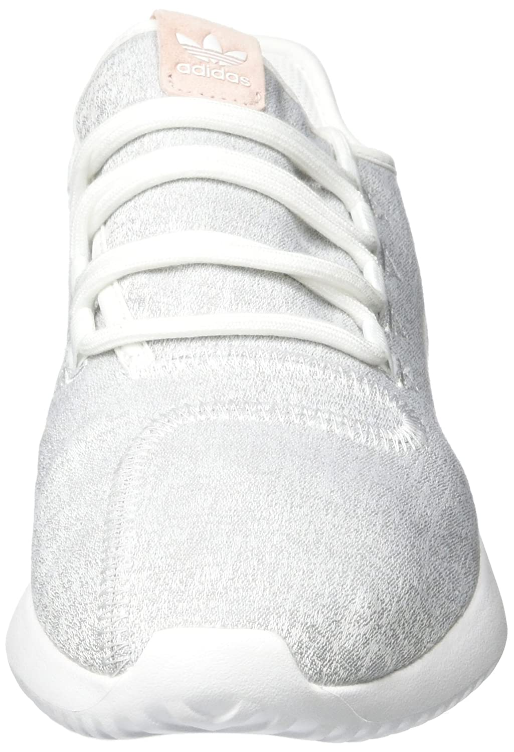 1830c33c6d5e7 adidas Tubular Shadow