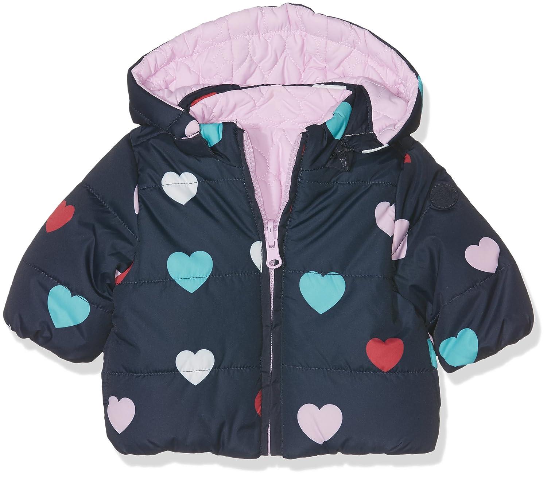 Chicco Baby Boys' Sports Jacket 9087223000000