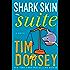 Shark Skin Suite: A Novel (Serge Storms series Book 18)