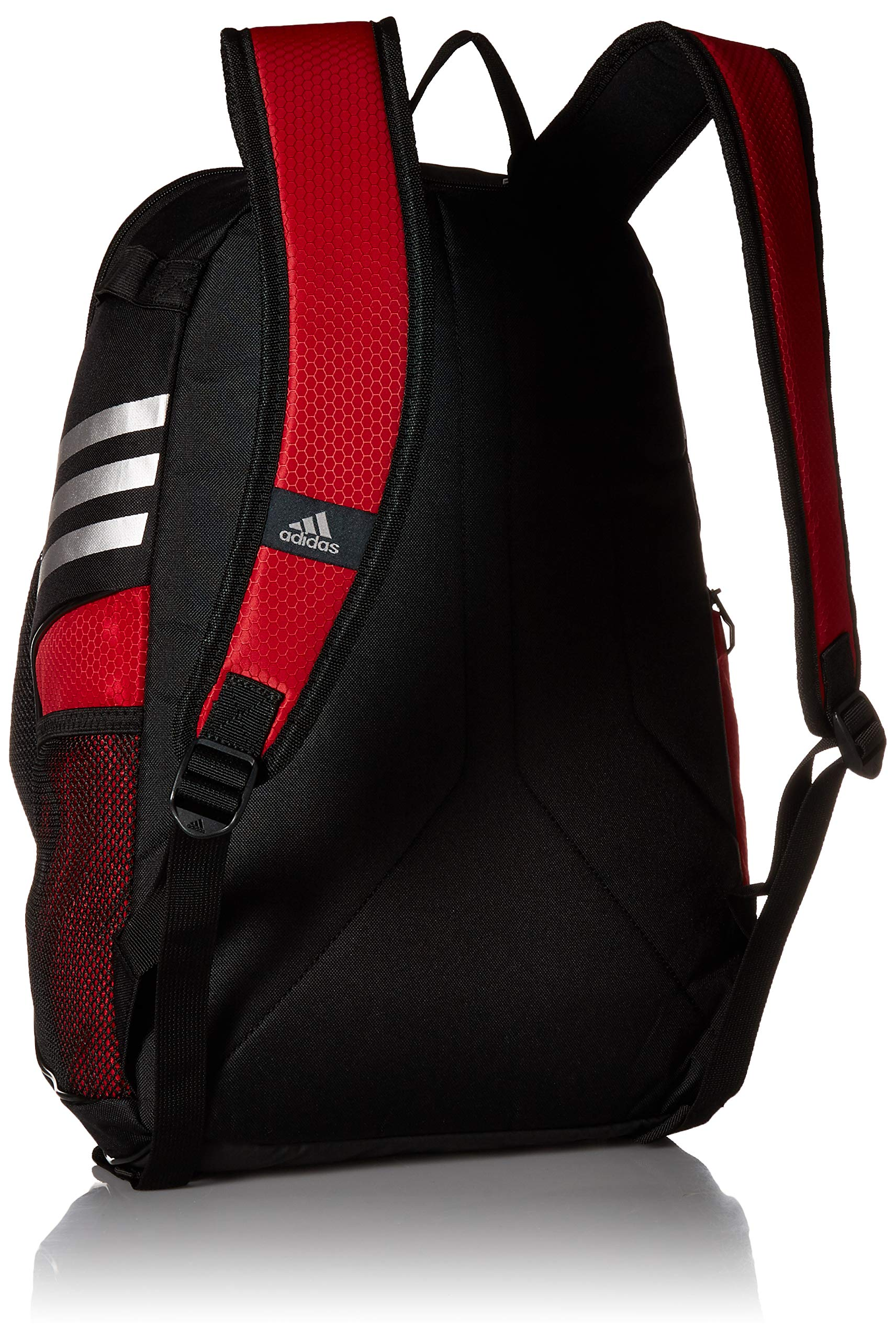 a12001b5c adidas Utility Field Backpack – TigerSportsKO.com