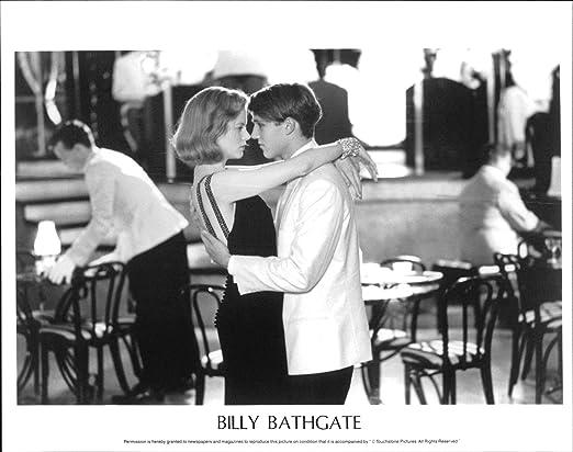 Bathgate dating