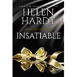 Insatiable (Steel Brothers Saga Book 12)