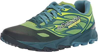 Columbia Trans Alps™ Fkt™ II, Chaussures de Trail Homme