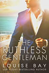 The Ruthless Gentleman Kindle Edition