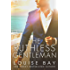 The Ruthless Gentleman (English Edition)