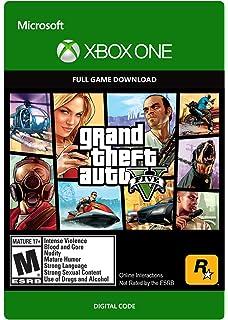 Amazon com: Grand Theft Auto IV [Online Game Code]: Video Games