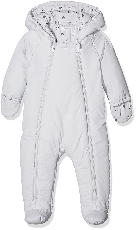 Absorba Baby Pilote Snowsuit 9K46011