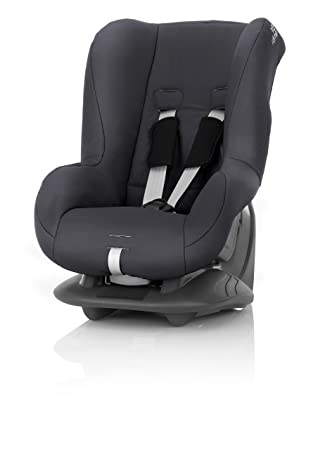 britax r mer eclipse group 1 9 18kg car seat storm grey amazon rh amazon co uk Online User Guide britax eclipse instruction manual